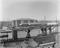 Poplar dock, London, about 1898