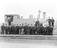 North London Railway staff, 1894