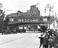 Poplar station, 1897