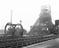Coaling plant, about 1910