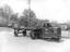 Karrier Mechanical horse, 1933