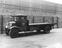 London, Midland & Scottish Railway lorry, 1933