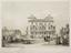 """""""Royal Hotel, Slough Station, View from the Pleasure Grounds"""""""