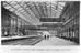 Nottingham Victoria station, about 1910