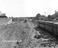 Line widening, 1931.
