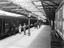 Windermere station, 1931