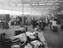 Camden railway goods yard, 1933