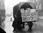 Parcel delivery, 1935