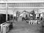 Bangor goods depot, 1935