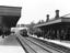 Llandidrod Wells station, 1905