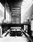 Entrance to Euston underground station, 1908