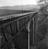 Pontycysyllte acqueduct, about 1949