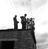 Film crew, 1950