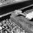 Track maintenance, 1950