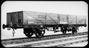 22 ton Tube Batten wagon.