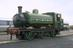 GNR 0-6-0ST J52 class No 1247 built 1899