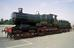 GWR 4-4-0 No 3717 City of Truro built 1903