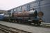 GCR 2-8-0 class 04 No 1020 (Robinson) - 1991.