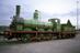 NER 0-6-0 No 1275 (Stephenson Long Boiler) - 1989.