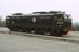 British Rail electric locomotive Bo-Bo No. 26020 - 1985.