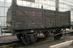 Stanton Iron Works 12 Ton Mineral Wagon built 1931
