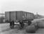 London, Brighton & South Coast Railway 6-ton wagon, 1919