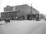 LMS sheffield City goods depot ex LNW.