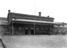 Sheffield old passenger station, 1912