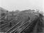 Midlland Railway Sheffield Station c1904