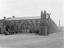 Sheffield New Passenger Station, 1912
