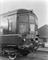 Diesel Railcar number 79649