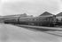 "Diesel Electric Railcar 9828 ""Davey Paxman"""