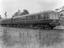 British Railways Diesel Railcar E 50001