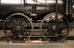 Shutt End Colliery engine 0-4-0 'Agenoria'.