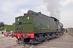 LNER 2-6-2 V2 Class No. 4471 'Green Arrow' -2005.