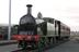 LSWR 0-4-4T M7 Class No. 245 - 2005.