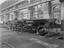 Locomotive Construction, Derby Works