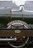 GWR 4-4-0 No. 3717 93440) 'City of Truro'.