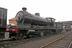 GCR 2-8-0 Class 04 No. 102  (Robinson) - 2004.