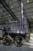 Shutt End Colliery 0-4-0 'Agenoria' - 1998.