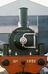 NER 0-6-0 No 1275 (Stephenson Long Boiler) built 1874