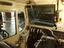 British Rail electric locomotive Bo-Bo No. 26020 - 2002.