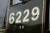 LMSR  4-6-2 8P Coronation Class No. 46229 'Duchess of Hamilton'.