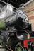 LNER 2-6-2 V2 Class N0. 4771 'Green Arrow' - 2006.