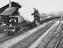 Winston Churchill's Funeral Train, SR