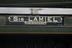 "SR 4-6-0 King Arthur Class No 777 ""Sir Lamiel"" - 2006."