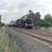 GWR 4-4-0 No. 3717 (3440) 'City of Truro' - 1988.