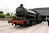NER 0-8-0 Q7 Class No. 901, 2004.